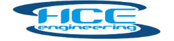 hce_logo_no_text
