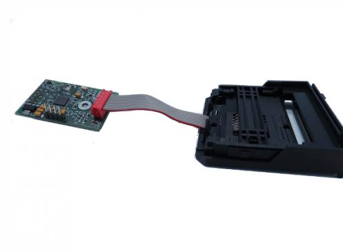 smartcard iso7816