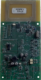 H25 RFID/NFC OEM Reader