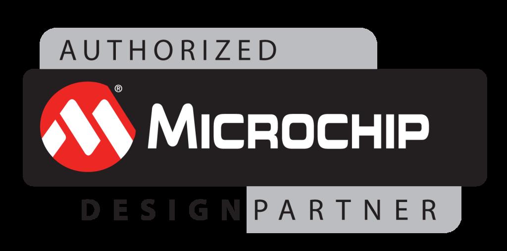 Microchip Design Partner